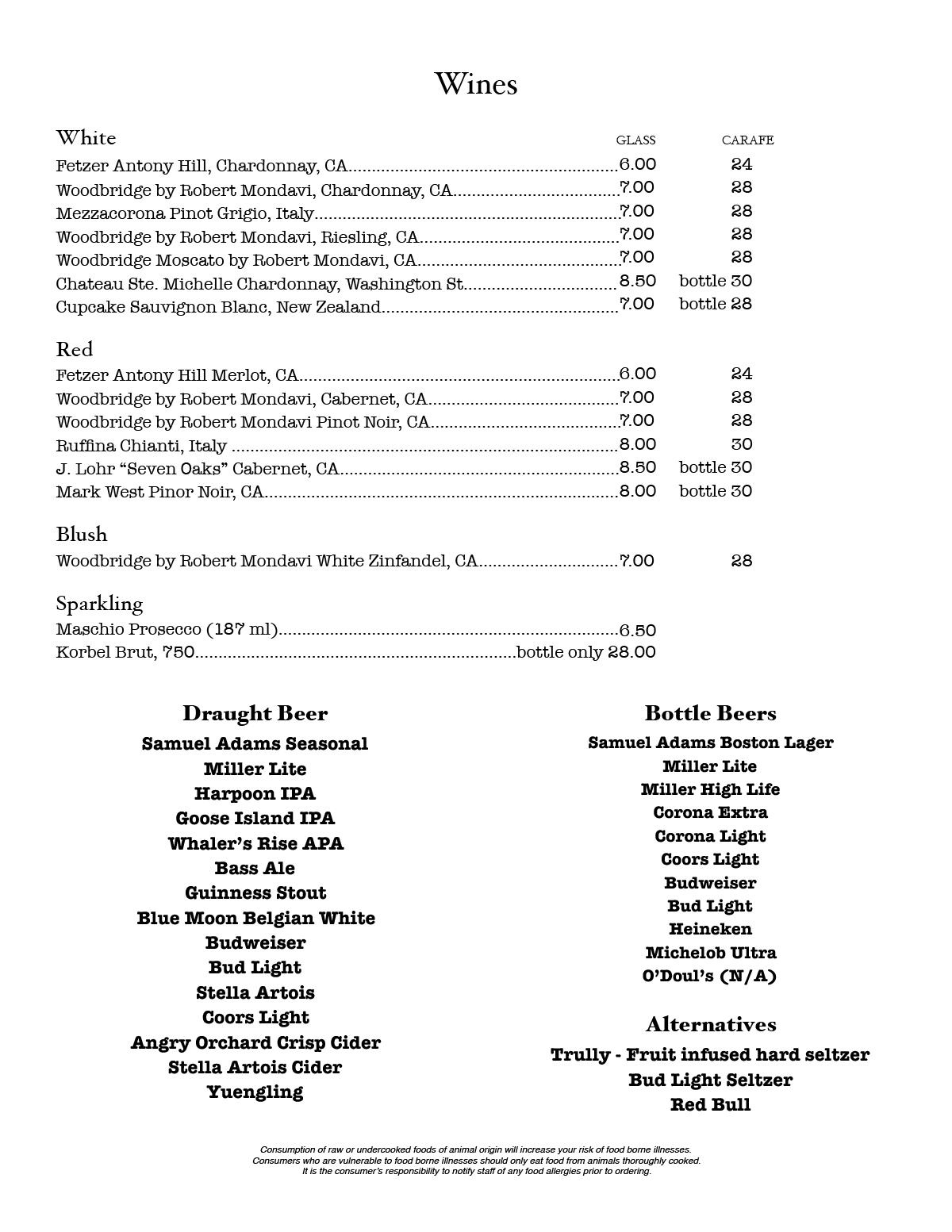Parente's Menu Final 08-21-20-5